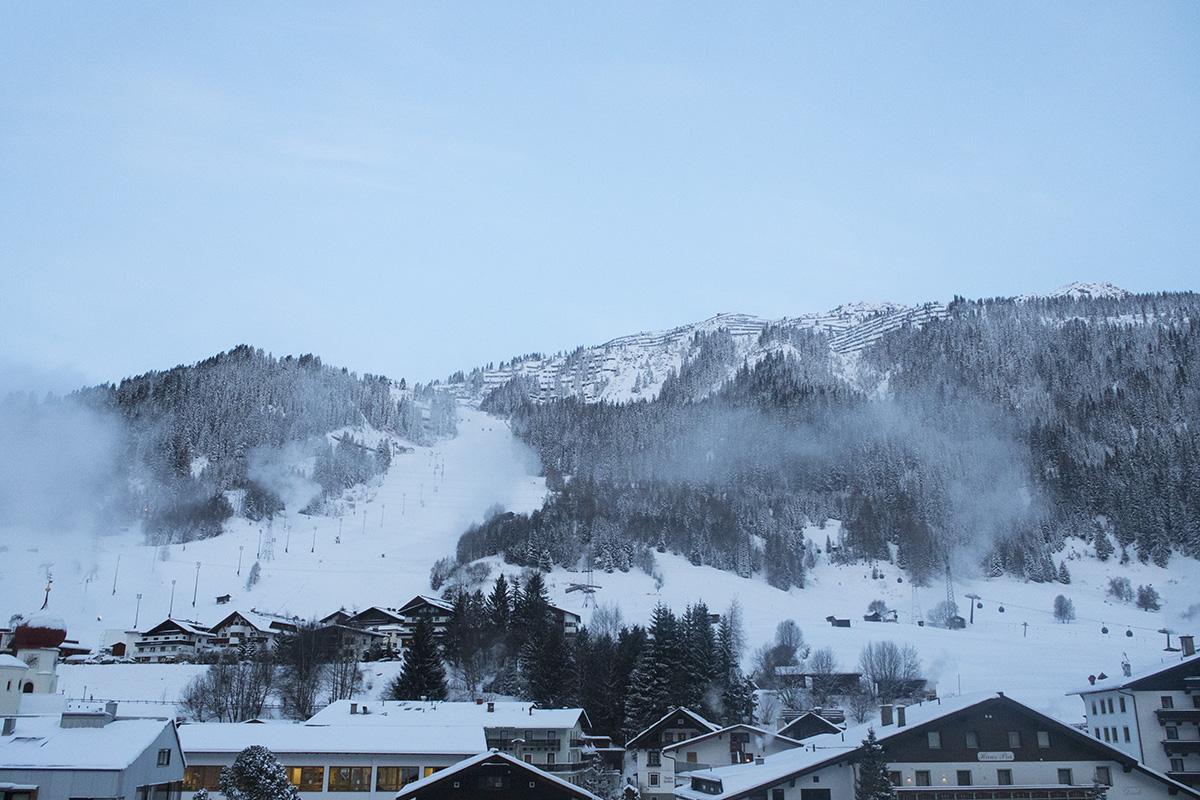 view-from-hotel-valluga-balcony-st-anton
