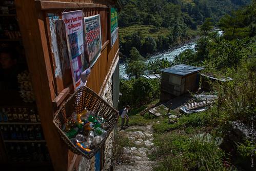 nepal np bahundanda westernregion