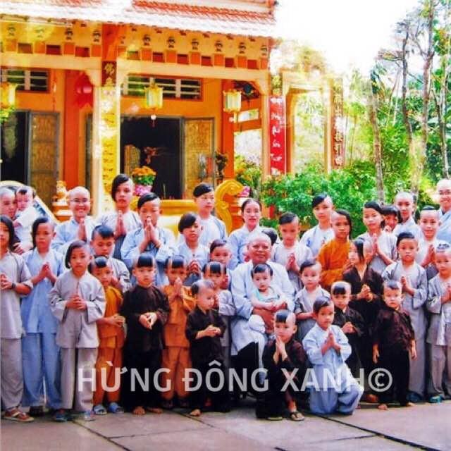 tour 10 cảnh chùa miền Tây