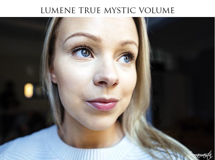 Lumene4