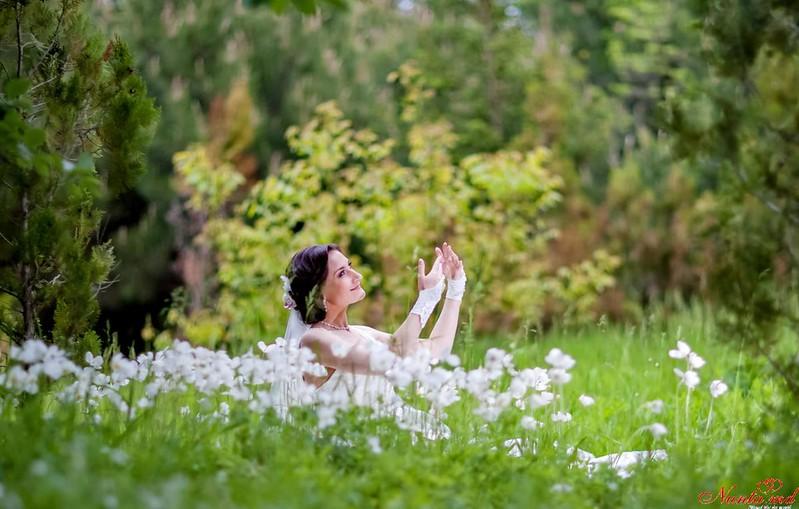 """Foto&Video pentru Nunta Ta. Fotografie Artistica de Nunta si FHD Video de la """"Sipoiannu"""" Studio. Şedinţa foto """"Love Story"""" cadou !!! > Foto din galeria `Principala`"""