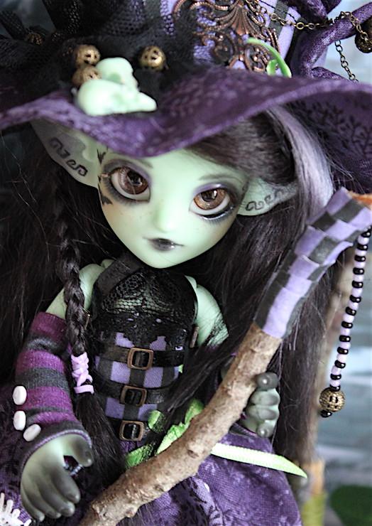 Nouvelle tenue pour ma petite Frost (Butterfly) p7 - Page 5 24480058446_dab2d3d9ba_b