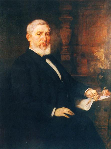 Lüder_Rutenberg_1816–1890