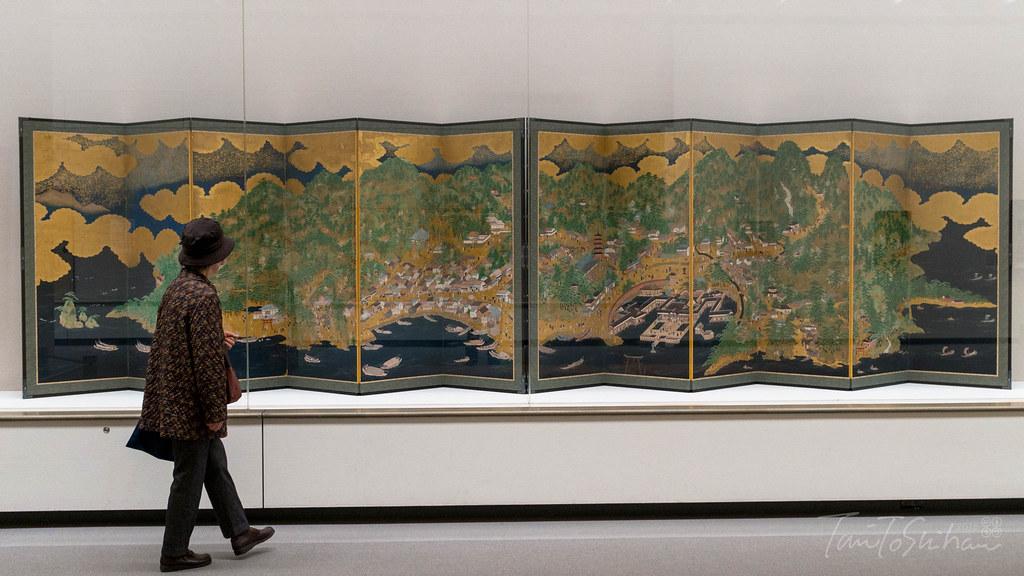北斎の富士 富嶽三十六景と富嶽百景(Mt.Fuji by Hokusai)