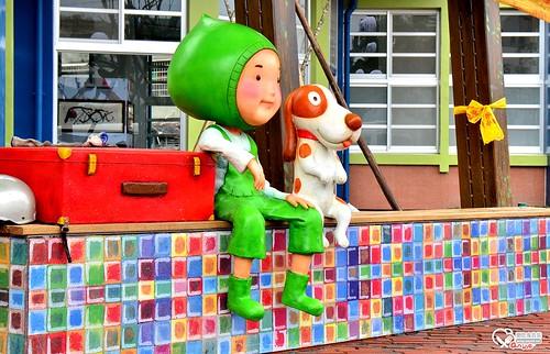 宜蘭市新景點幸福轉運站積木博物館008-DSC_0220