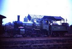 Ashford Steam Centre