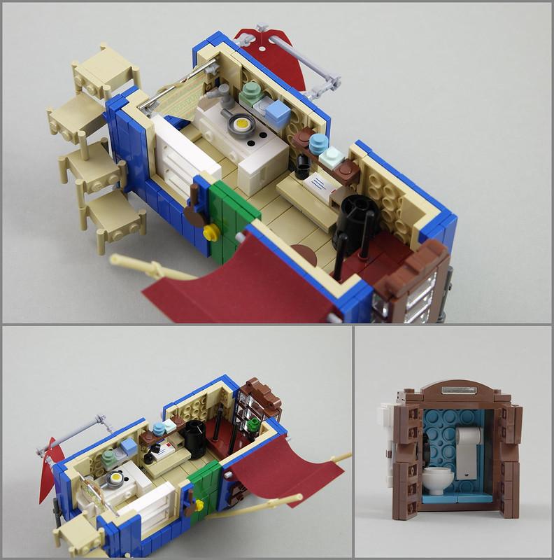 peters bauwagen lego bei gemeinschaft forum. Black Bedroom Furniture Sets. Home Design Ideas