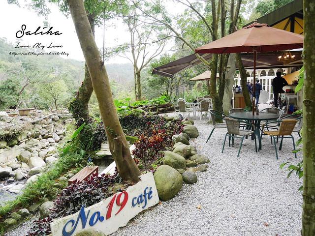台北陽明山拍婚紗景點推薦19號咖啡館 (1)
