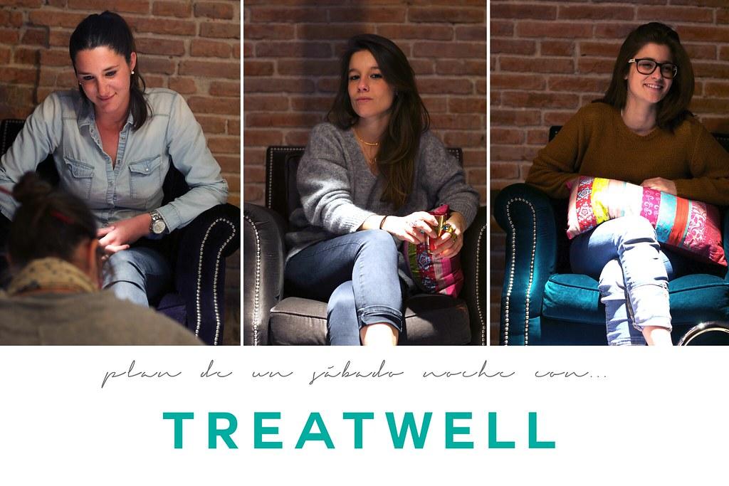 001_plan_de_un_sabado_noche_treatwell_belleza
