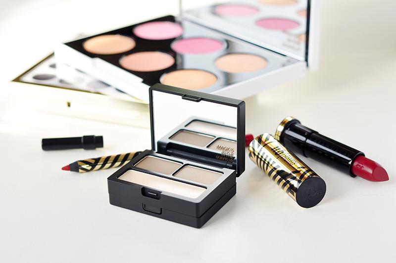 stylelab-beauty-blog-urban-decay-gwen-stefani-blush-palette-5