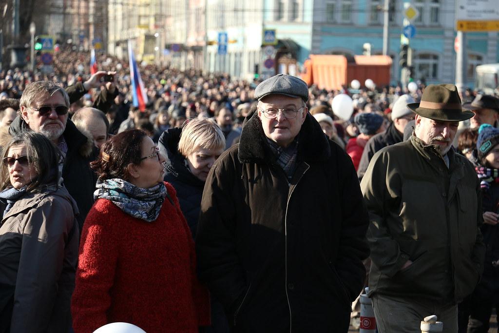 Nemtsov_27fev16_050
