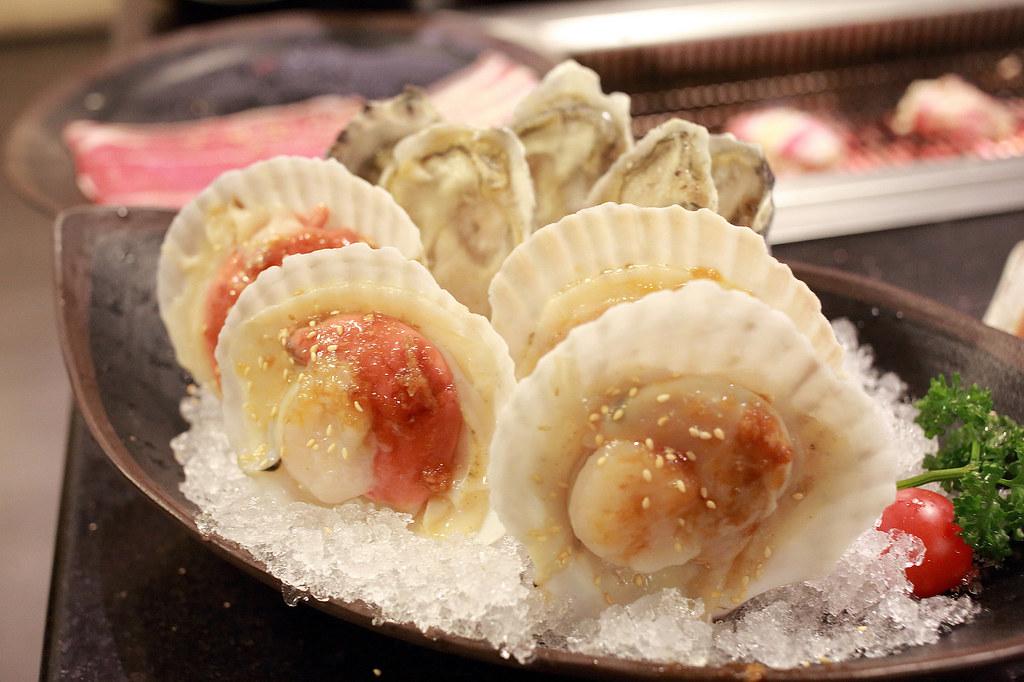 20160304-5萬華-三朵花炭火燒肉.鍋物 (21)