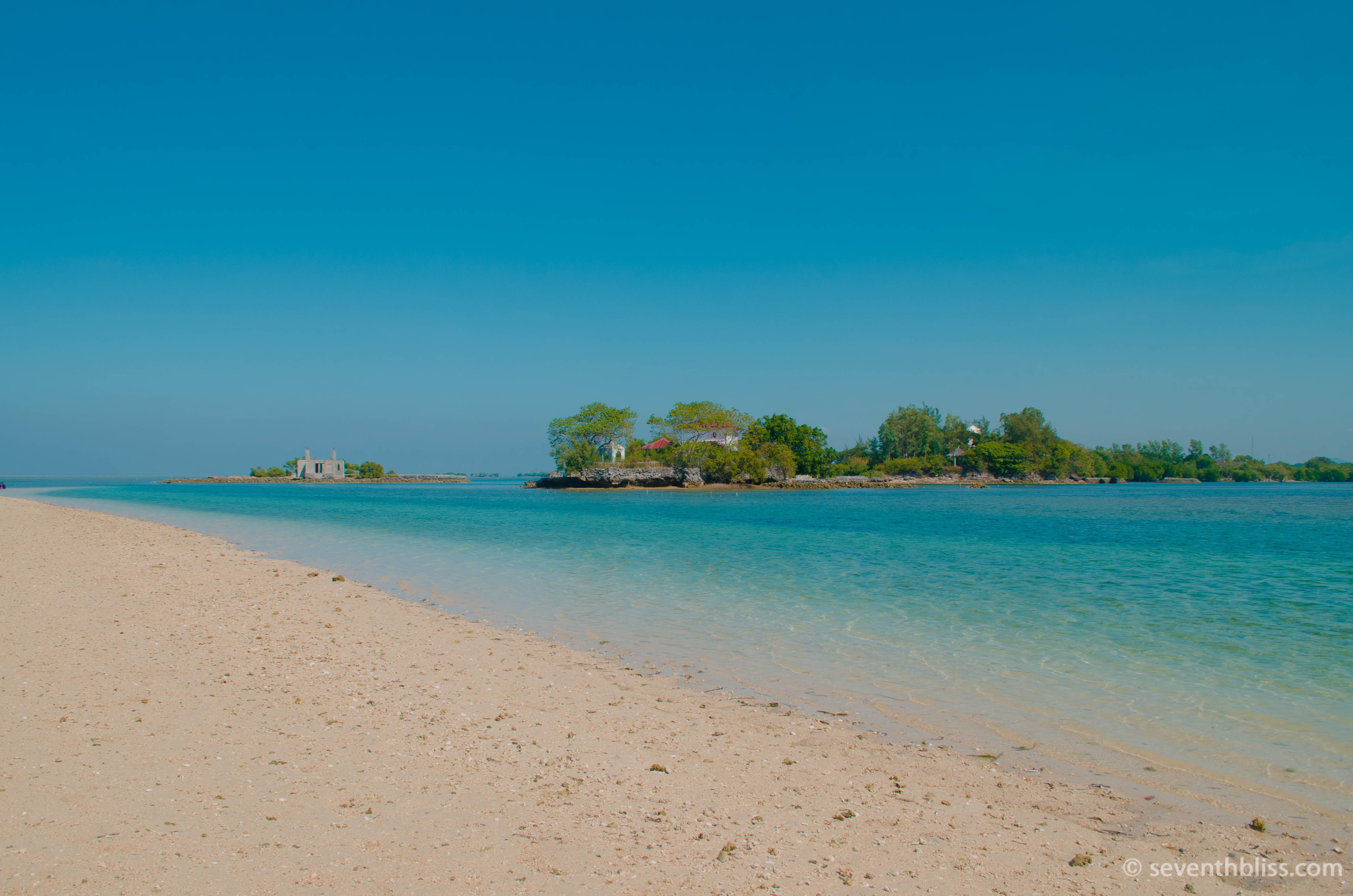 burot beach (40)