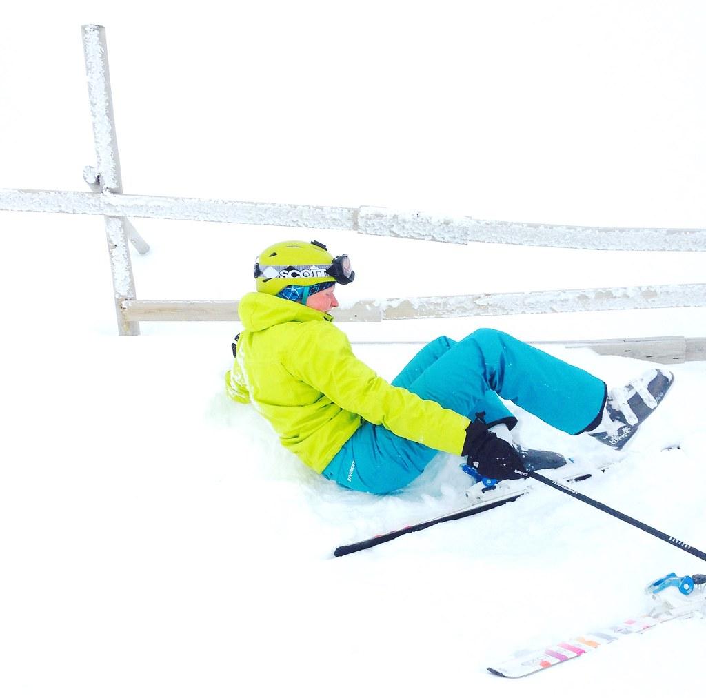 skidåkning_åre