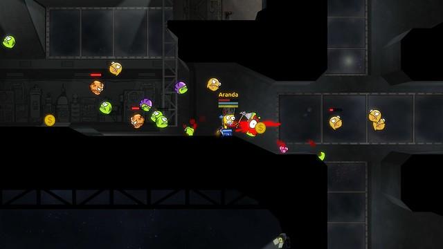 Screenshot_PS4_06