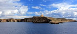 Malta_2015_0478