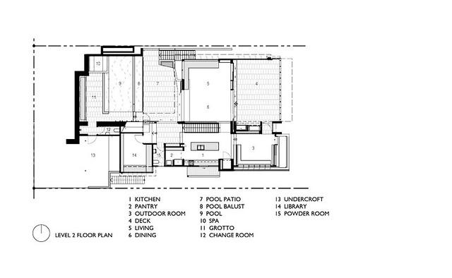 160227_Bardon_Residence_22