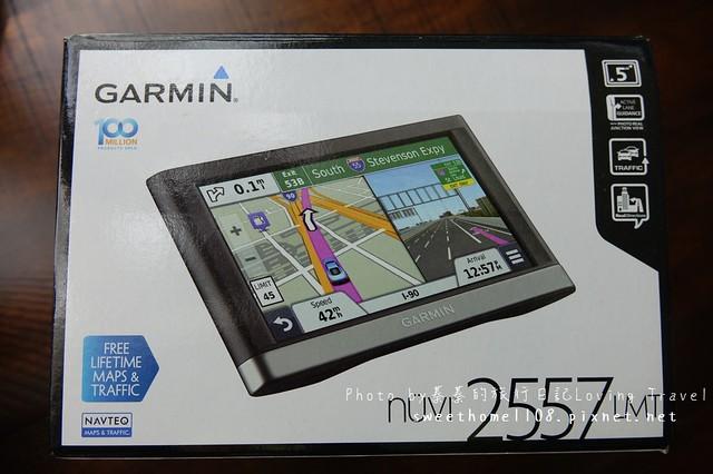 DSC07499