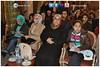 غرفة الصناعة التقليدية لجهة فاس مكناس تكرم الأستاذة ابتسام الدحماني الإدريسي