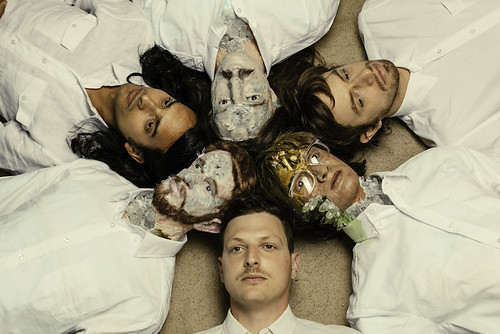 Yeasayer_Credit_Eliot_Lee_Hazel01 web
