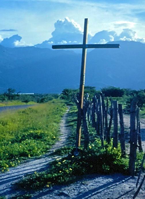 Mexico Image6