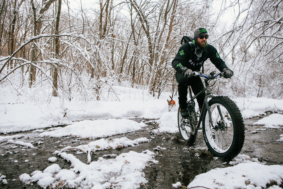 Riverbottoms_Snow_Fatbike-46