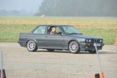 Brakefast Autosolo HCC Drivers 12Mar16