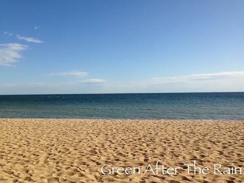 150914b Brighton Beach _72 _TH