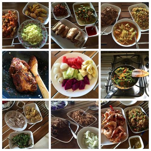 Bali Culinair1