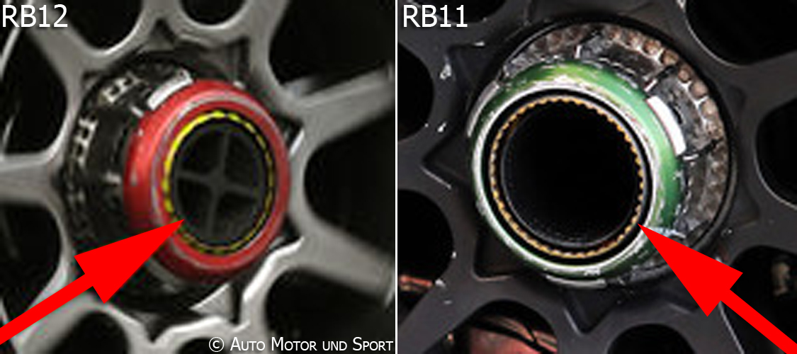 rb12-wheel-nut