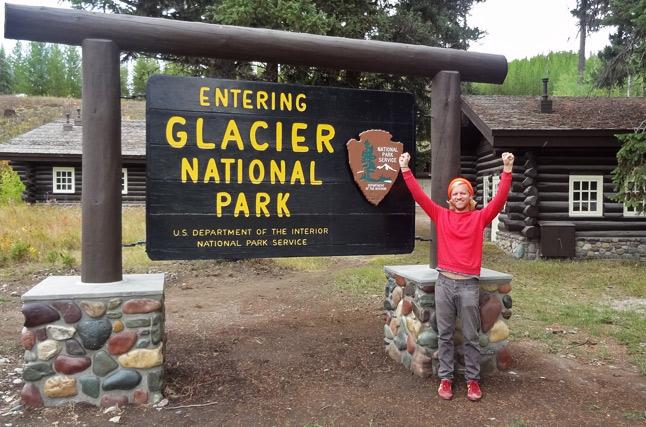 entering-glacier-sign