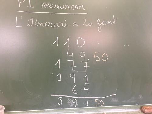 1516 Mesurem CI