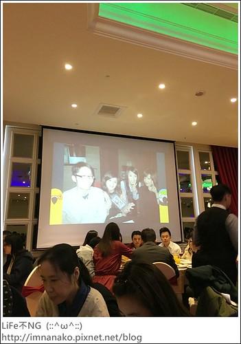 麗寶百貨-喜宴軒-JEFF&汶鳯大喜