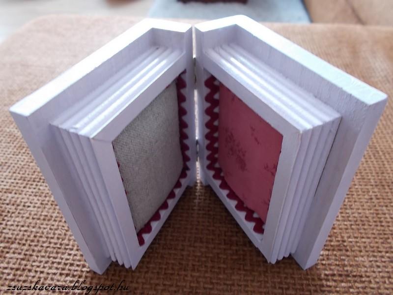 Threadwork Primitives - Hearts for you, cross stitch,  needle box (4)
