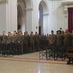 2016-03-18 - Giubileo delle Forze Armate
