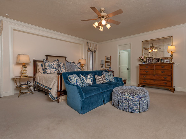 Quail Creek | 13040 Twisted Oak Rd OKC