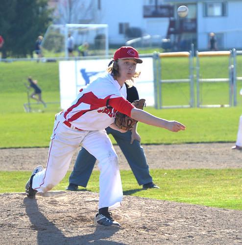 SPTS baseball 2
