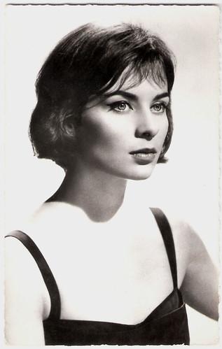 Juliette Mayniel