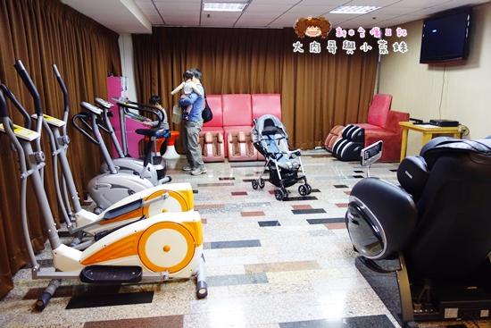 夏緹飯店設施 (3).JPG