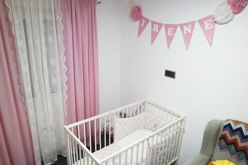 Dormitorio_infantil_3-isashopaholic