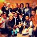 Tue, 08/21/2012 - 09:18 - C4 Penang Launch