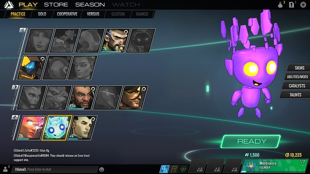 Atlas Reactor_1