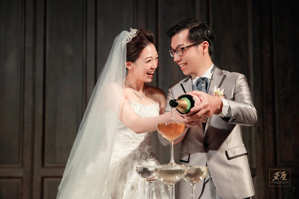 婚攝英聖-婚禮記錄-婚紗攝影-26708348635 43ff79a085 b