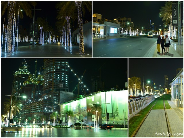 City of Dubai (7)