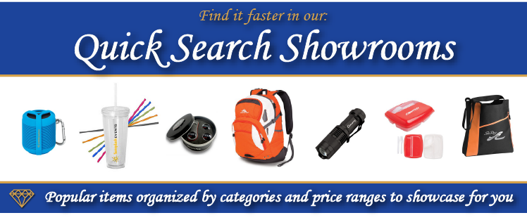 Advertising Specialties, Promotional Products, Custom Awards