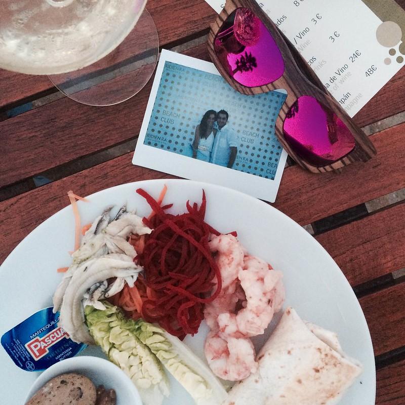food_le_meridien_ra_hotel_04
