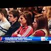 Wait. Is that @zzkmkk being uninterested on TV? #UsallyOnTVForBasketball