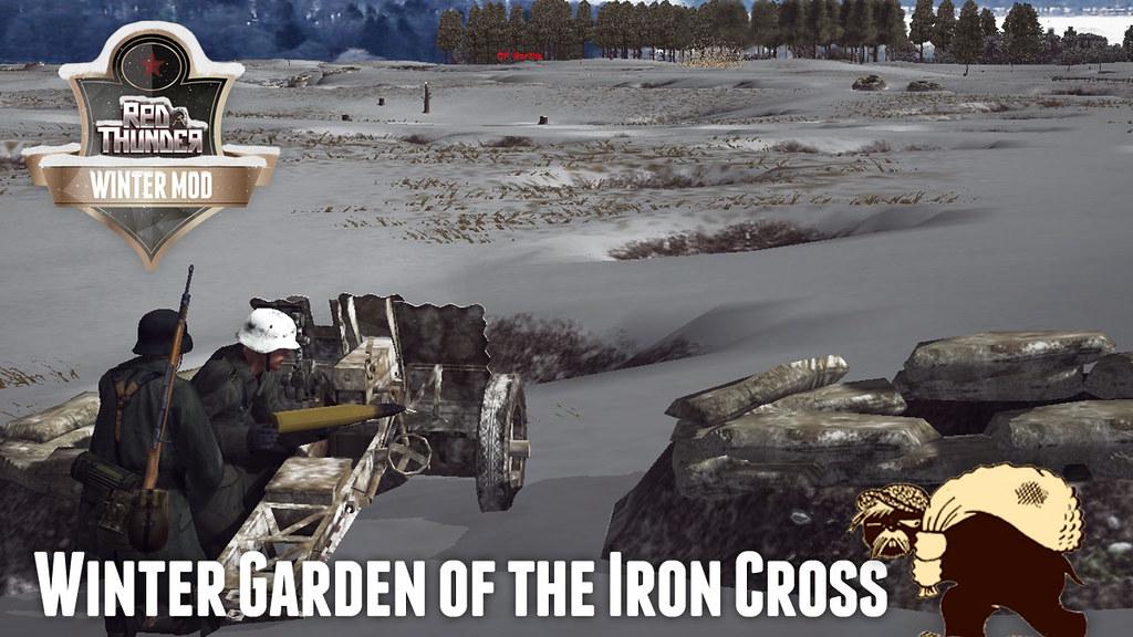 CMRT-Winter-Mod-Winter-Garden-of-the-Iron-Cross