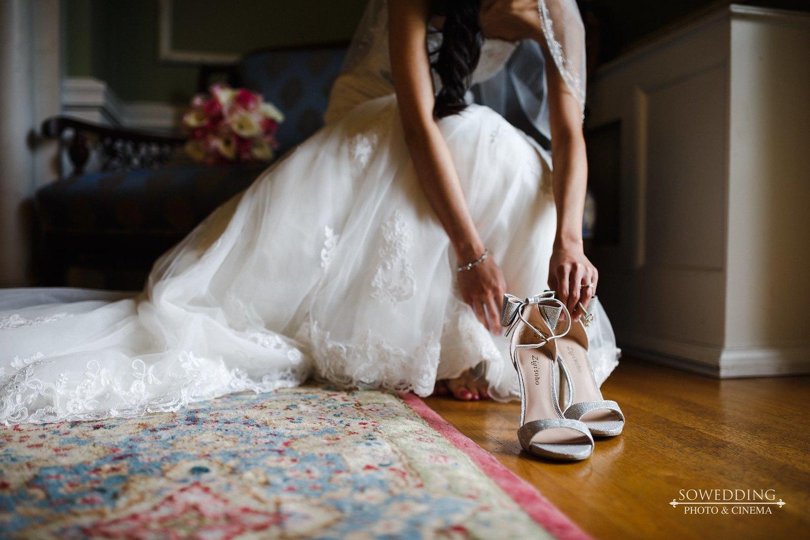 Teresa&Martin-wedding-HL-SD-0120