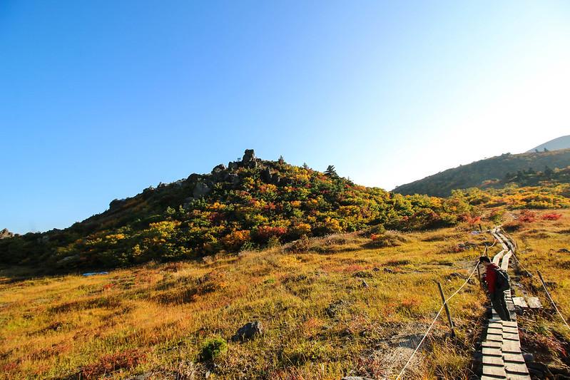 2014-09-28_00120_栗駒山.jpg